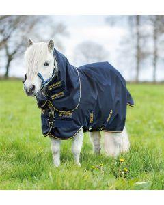Horseware Amigo Hero 6 Petite Plus Lite 0g