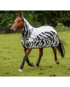Bucas Zebra deszczowa Buzz-off