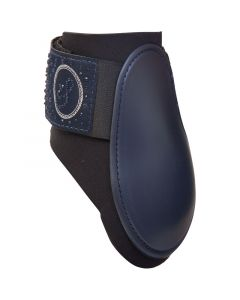 Imperial Riding Buty Fetlock Snowfall