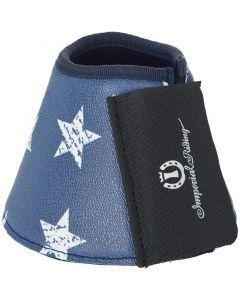 Imperial Riding Wzór Bell Boots