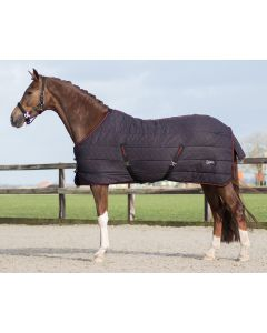 QHP Dywan Stabilny Start Collection Falabella 200gr