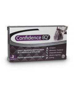 Sectolin Confidence EQ - 2 saszetki
