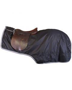 Kocyk do jazdy konnej Imperial IR Basic Outdoor 240 gramów