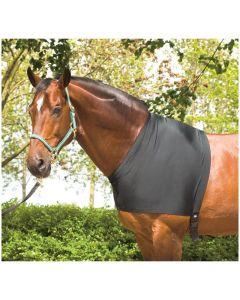Imperial Riding Ochraniacz klatki piersiowej na pod dywan