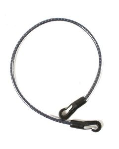 Elastyczny sznurek z ogona konia 60 cm