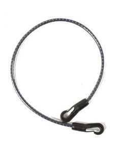 Elastyczny sznurek z ogona konia 40 cm