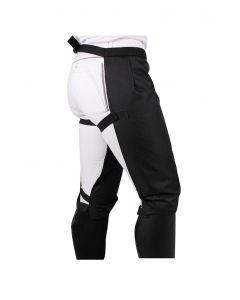 QHP Wodoodporna ochrona nóg