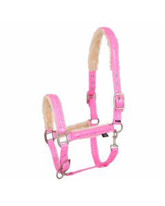 Imperial Riding Halter Dreamlife