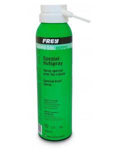 PFIFF Specjalny spray do głowicy HIPPO SOL
