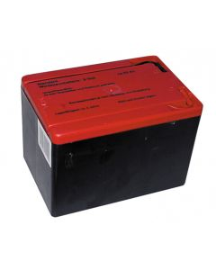 PFIFF Bateria