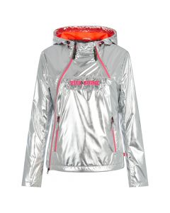 Imperial Riding Anorak jacket Panic at the Disco