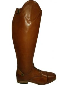 Imperial Riding Boots Nevada normalna długa łydka