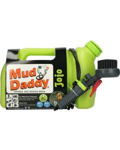Hofman Mud Daddy 5 litrów