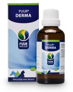 Sectolin PUUR Derma (dawniej PUUR Itch) (P / H / K) 50 ml
