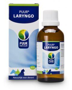 Sectolin PUUR Laryngo (P / H / K)