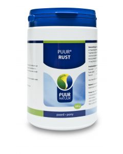 Sectolin PUUR Tranquil (dawniej PUUR Rust) (P) 500 g