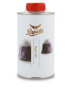 Olej kopytowy Sectolin ze szczotką - Rapide 750 ml