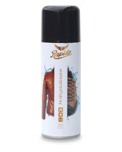 Rapide Wodoodporny spray
