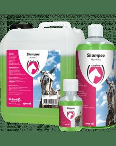 Excellent Szampon Aloe Vera Horse