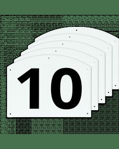 Vplast Pokaż numery skoków od 10 do 15