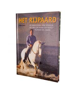 BR Książka: NL Jazda konna