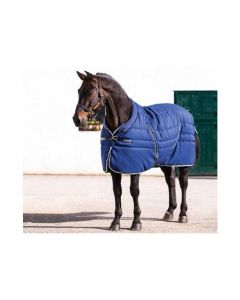 Horseware Products LTD Rambo Cosy Stable