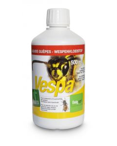 Sectolin Vespa Wasp maść 500 ml