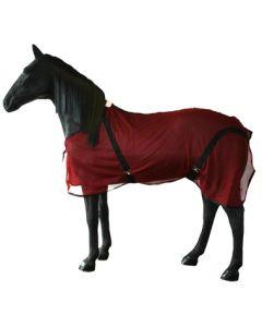 Hofman Latać Kocem Koń Nylon