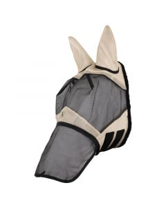 BR Fly Mask Classic