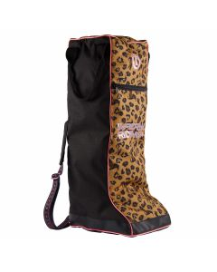 Imperial Riding Torba na buty Beautiful Wild