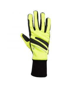 BR rękawiczki Reflecting Pro
