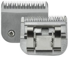 Hofman Golenie Head Dog / Koń 1 mm