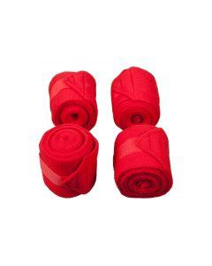 Tough-1 Mini Bandaże