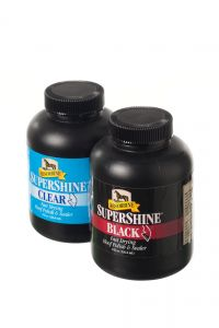 Absorbine Supershine Hoofoil