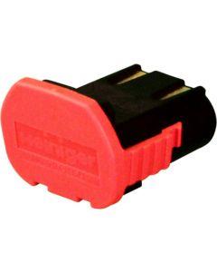 Bateria/akumulator litowo-jonowy Heiniger Saphir