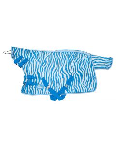 Harrys Horse French Blue Derka przeciw owadom