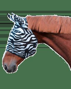Hofman Maska muchowa Zebra