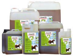 Hofman Linseed Oil (Olej lniany)