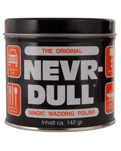 Nevr-Dull polerujące brodawki