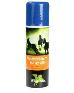 PFIFF Spray do dezynfekcji