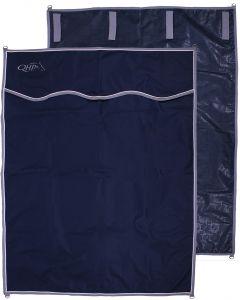 QHP Stabilna tkanina