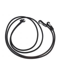 QHP Elastyczny przedłużacz szyi
