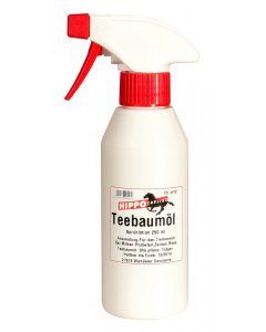 PFIFF Balsam w sprayu z olejkiem z drzewa herbacianego