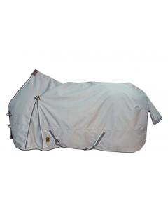 Derka padokowa MHS Versace 300 gramów