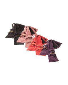 HB Harness pads