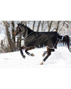 Horseware Rambo Supreme with Vari-Layer Medium 250G