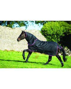 Horseware Amigo Hero 6 Plus Medium 200g