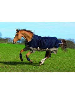 Horseware Mio Turnout Medium 200 g