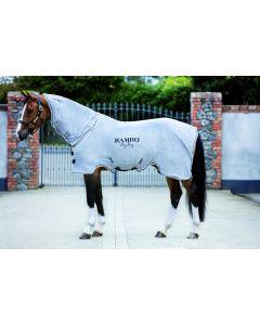 Horseware Rambo Dry Rug Microfiber Toweling