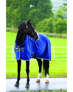 Horseware Rambo Cosy Fleece